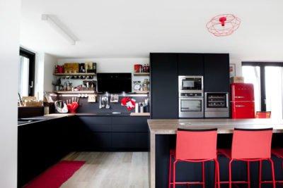 Plebani Cucine Cucine Made In Italy