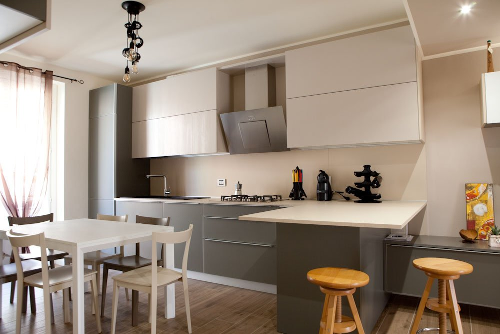 plebani cucine cucine made in italy